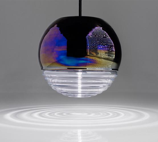 flask-pendant-oil-ball_04