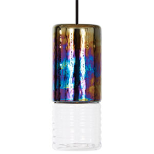 flask-pendant-oil-long