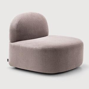 guest-armchair