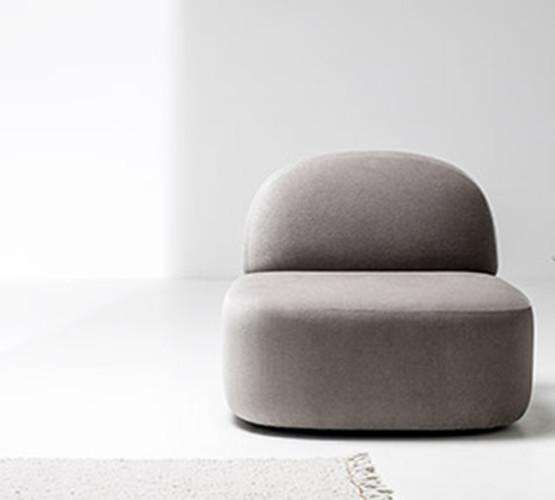 guest-armchair_03