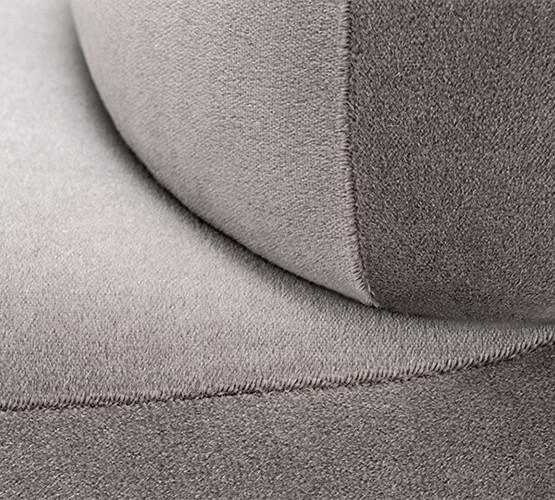 guest-armchair_04
