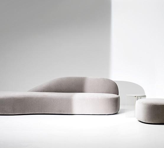 guest-armchair_05