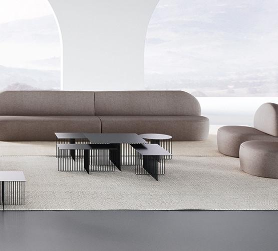 guest-armchair_07