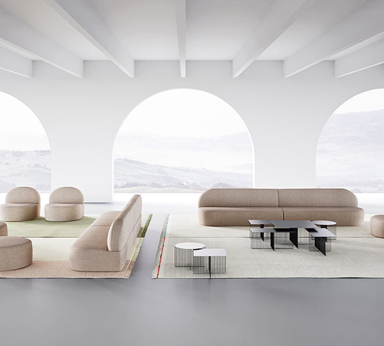 guest-lounge-chair_07