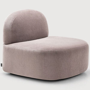 guest-lounge-chair_f