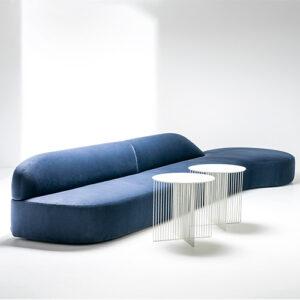 guest-sofa