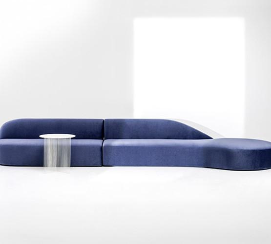 guest-sofa_01