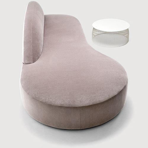 guest-sofa_02