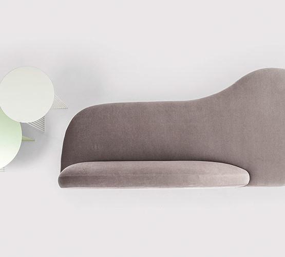 guest-sofa_03