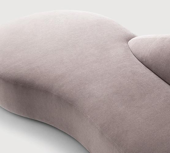 guest-sofa_04