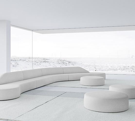 guest-sofa_06