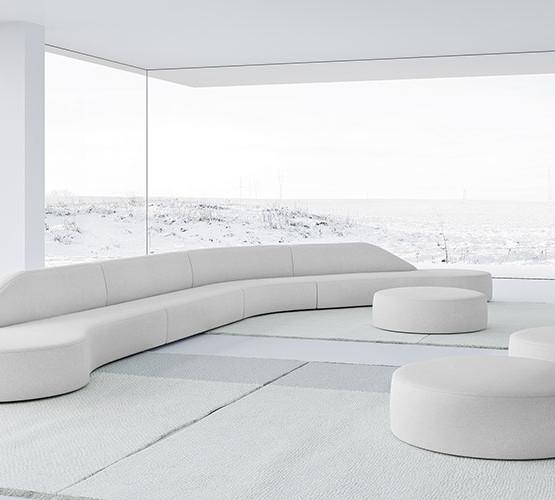 guest-sofa_09