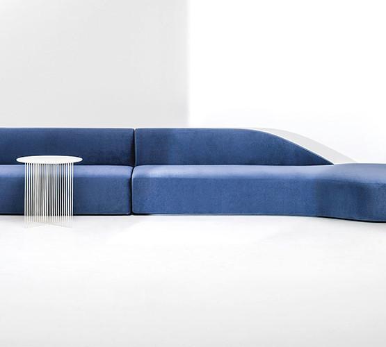 guest-sofa_10