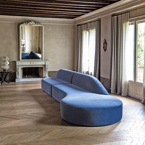 guest-sofa_11