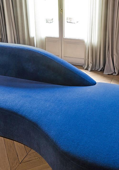 guest-sofa_12