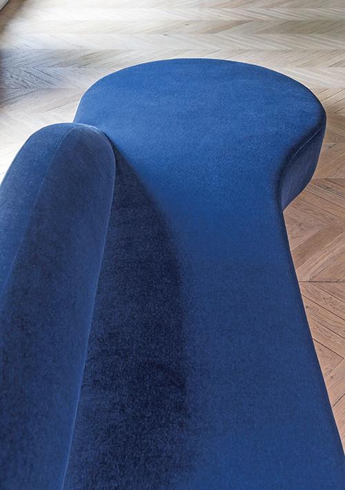 guest-sofa_13