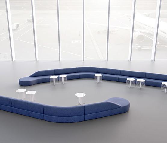 guest-sofa_14