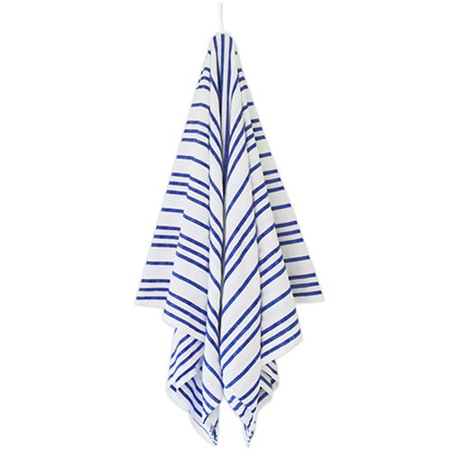 las-bayadas-beach-towels_01