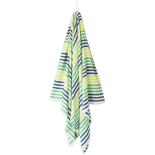 las-bayadas-beach-towels_04