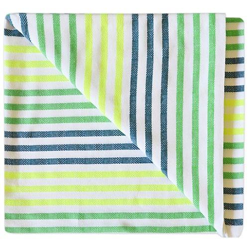 las-bayadas-beach-towels_05