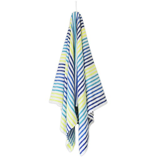 las-bayadas-beach-towels_07