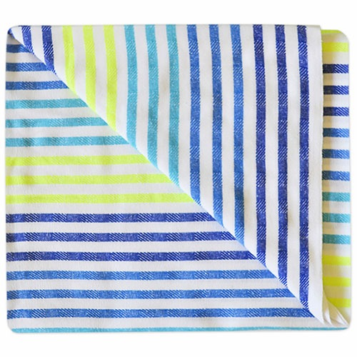 las-bayadas-beach-towels_08