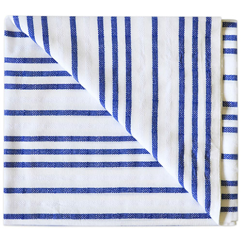 las-bayadas-beach-towels_10