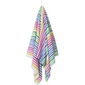 las-bayadas-beach-towels_f