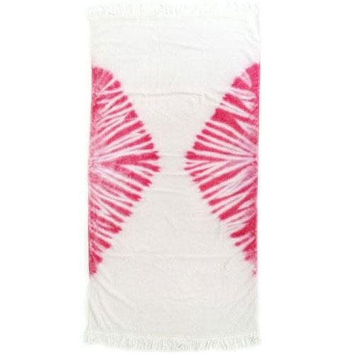 magic-carpet-tassel-towel_01