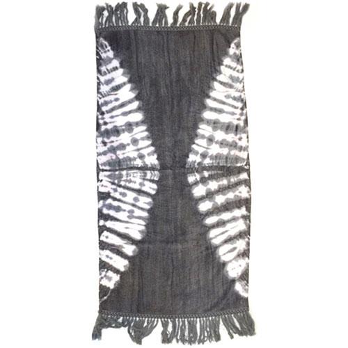 magic-carpet-tassel-towel_f