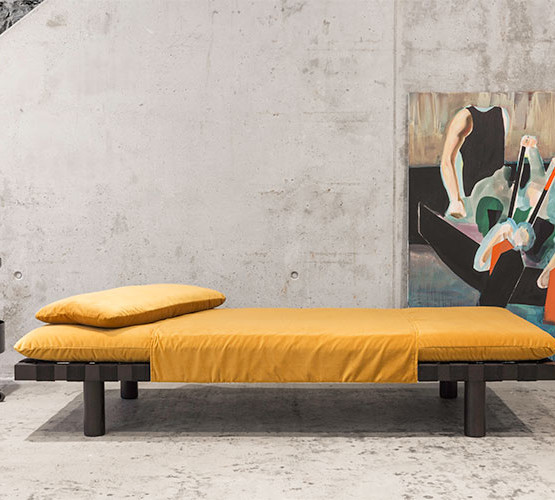 pallet-day-bed_03