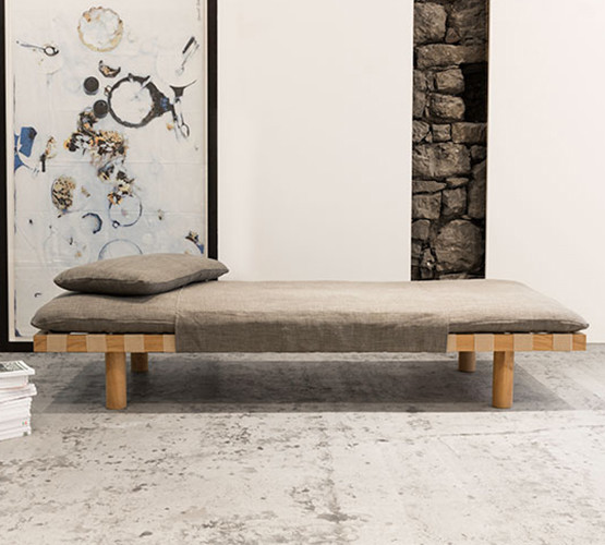 pallet-day-bed_04