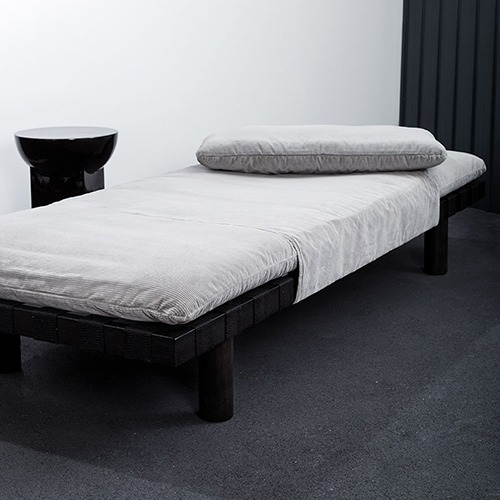 pallet-day-bed_07