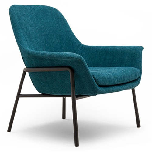 regal-lounge-chair_02