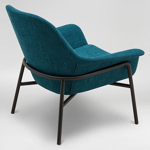 regal-lounge-chair_03