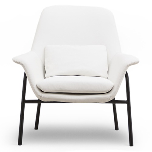 regal-lounge-chair_04