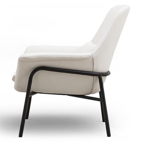 regal-lounge-chair_06