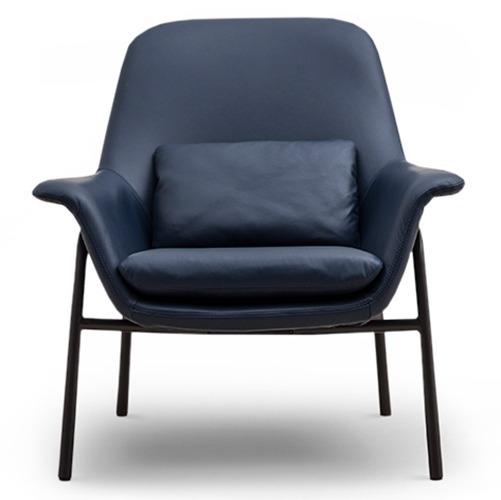 regal-lounge-chair_08