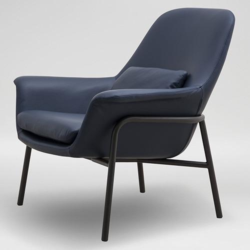 regal-lounge-chair_09