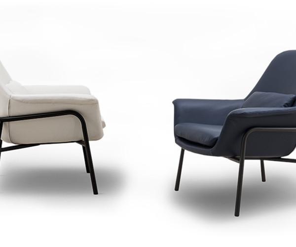 regal-lounge-chair_11