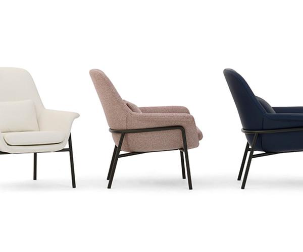regal-lounge-chair_12