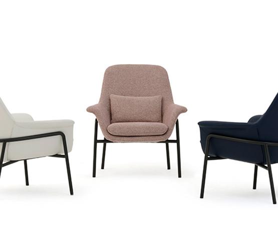 regal-lounge-chair_13