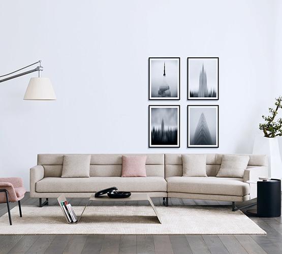 regal-lounge-chair_14