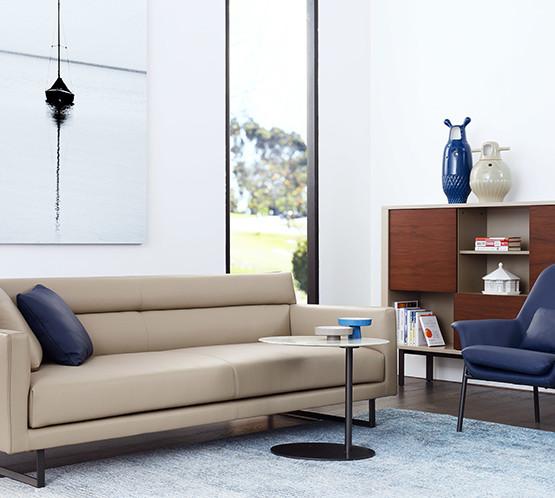 regal-lounge-chair_15