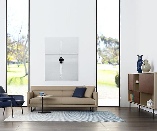 regal-lounge-chair_16