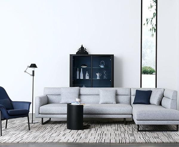 regal-lounge-chair_17