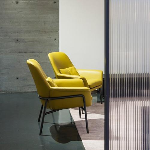regal-lounge-chair_18