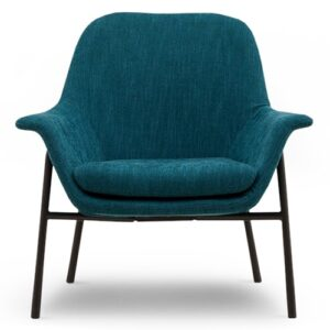 regal-lounge-chair_f