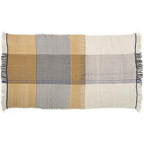 ruana-blanket_02