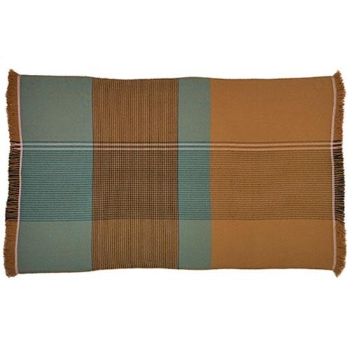 ruana-blanket_f